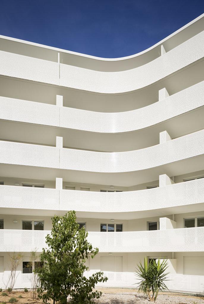 Pietri-lgts-Marseille-248.jpg