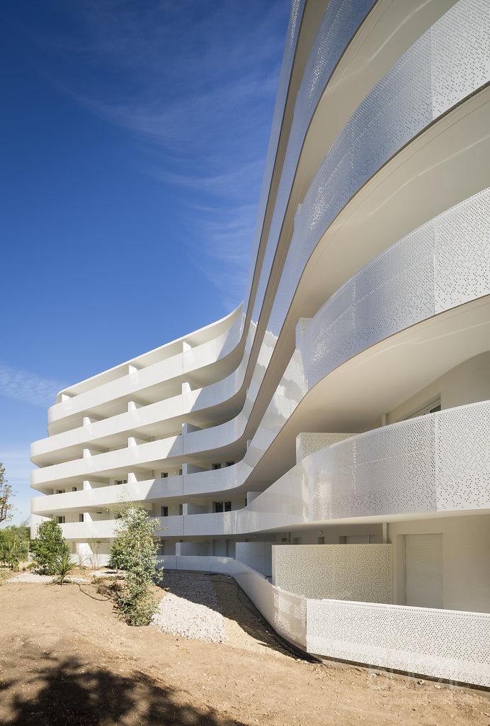 Pietri-lgts-Marseille-221.jpg