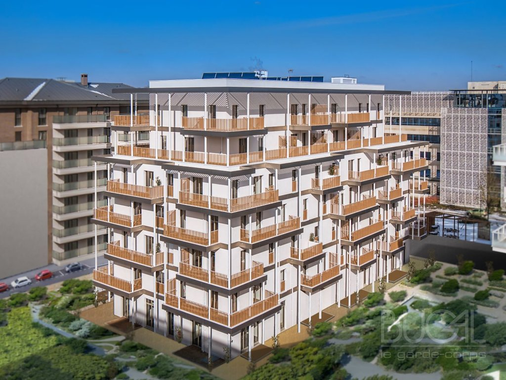 Programme-ATHEA-architecte-LAISNE-ROUSSEL-garde-corps-a-barreaux-en-bois-composite.jpg
