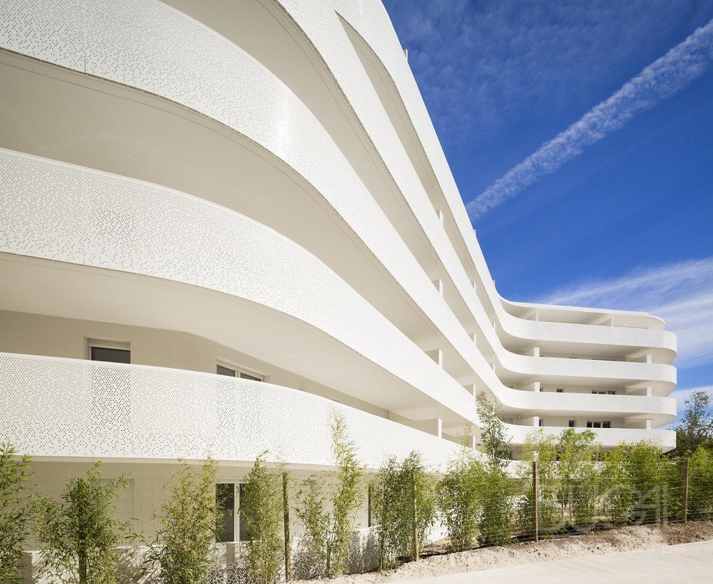 Pietri-lgts-Marseille-231.jpg