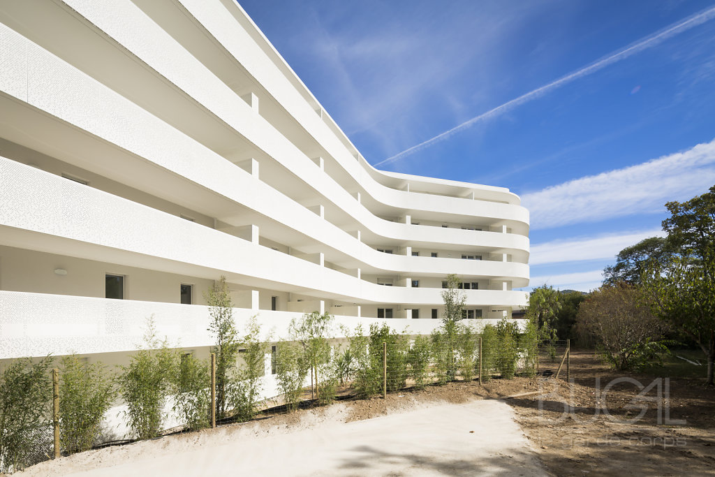 Pietri-lgts-Marseille-240.jpg