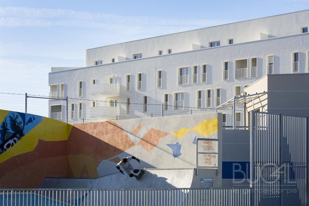 Pietri-lgts-Marseille-206.jpg