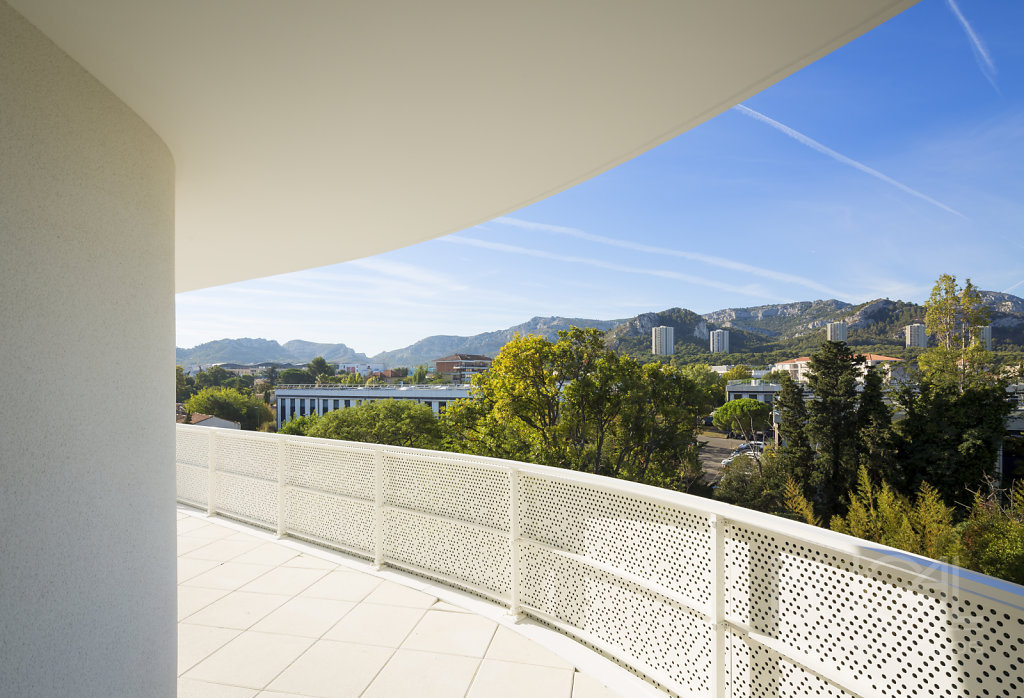 Pietri-lgts-Marseille-213.jpg