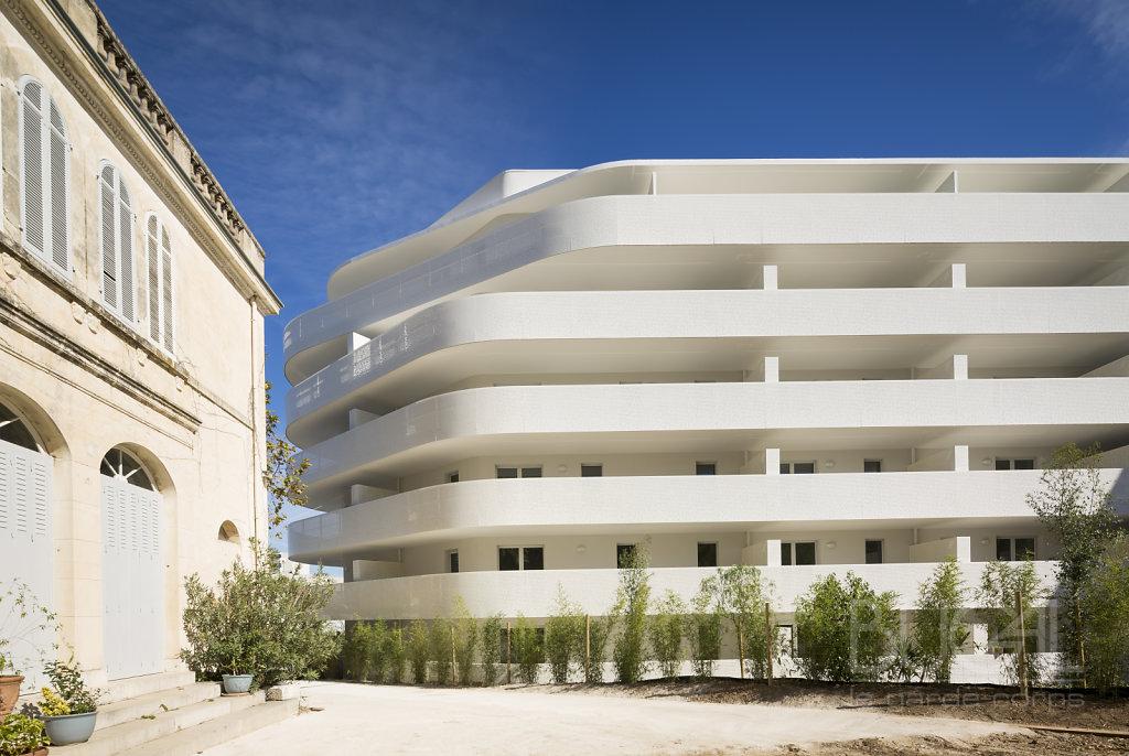 Pietri-lgts-Marseille-222.jpg