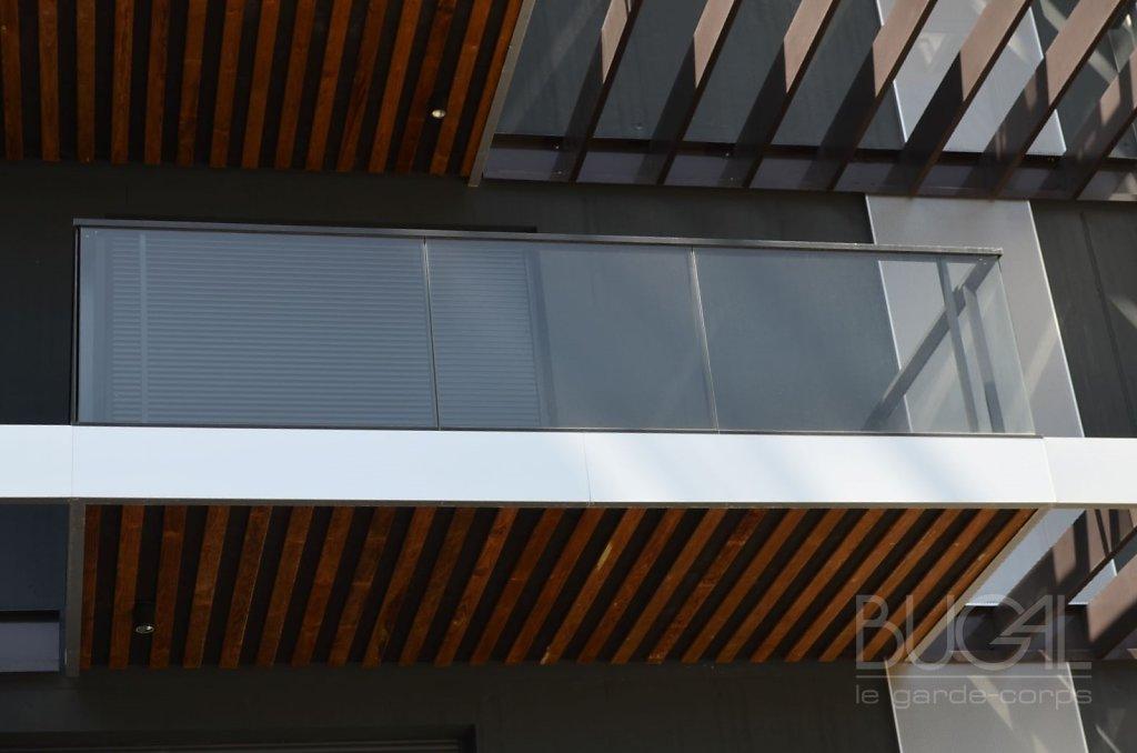 Programme-Residenciel-gorupe-Pichet-Architecte-Laisne-et-associes-Integral-de-chez-Bugal-35.JPG