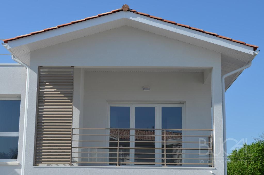 Villa-Auriane-Oxytal-et-claustras-de-chez-Bugal-2.JPG