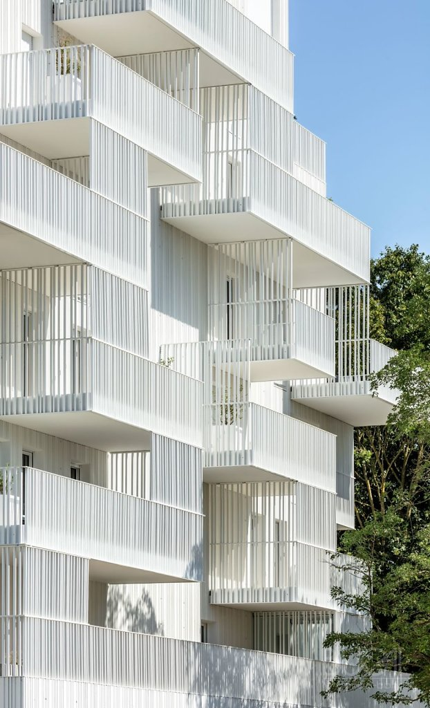 BABIA-GORA-groupes-REALITES-PROMOTION-architecte-ANTHRACITE-photos-luc-Boegly-8.jpg