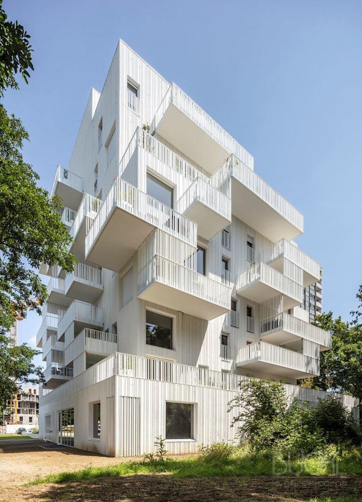 BABIA-GORA-groupes-REALITES-PROMOTION-architecte-ANTHRACITE-photos-luc-Boegly-6.jpg