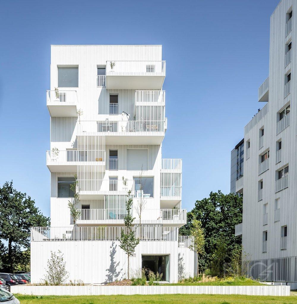 BABIA-GORA-groupes-REALITES-PROMOTION-architecte-ANTHRACITE-photos-luc-Boegly-7.jpg